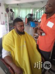 Male And Female Barbers Needed In Asaba | Health & Beauty Jobs for sale in Delta State, Oshimili South