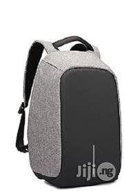 Generic Laptop Backpack | Bags for sale in Lagos State, Ikeja