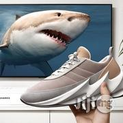 Adidas Shark | Shoes for sale in Lagos State, Lagos Island
