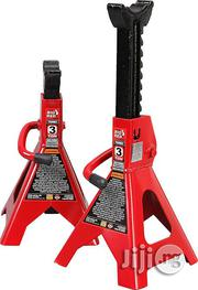 3 Ton Jack Stand   Vehicle Parts & Accessories for sale in Lagos State, Lagos Mainland