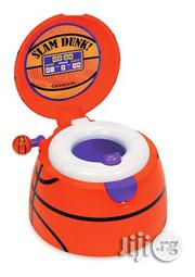 Munchkin Slam Dunk Potty | Baby & Child Care for sale in Lagos State, Ikeja