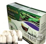 Herbal Supplement for Fibroid Growth   Vitamins & Supplements for sale in Abuja (FCT) State, Utako