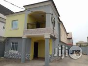 New 5 Bedroom Duplex In Ago Palace, Okota. | Houses & Apartments For Sale for sale in Lagos State, Oshodi-Isolo
