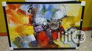 Beautiful Artwork | Arts & Crafts for sale in Lagos State, Lagos Island