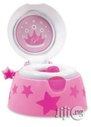 Munchkin Cheering Sound Potty | Baby & Child Care for sale in Lagos State, Ikeja