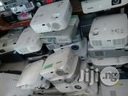 Newly Arrived Projectors | TV & DVD Equipment for sale in Edo State, Ovia North East