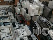 Daylight Epson Projector | TV & DVD Equipment for sale in Abia State, Umuahia