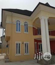 Executive Luxury New 5 Bedroom Duplex For Sale In Odili Road | Houses & Apartments For Sale for sale in Rivers State, Port-Harcourt