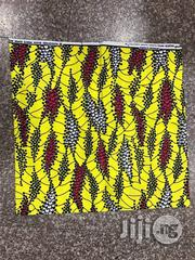 WHOLESALE ANKARA(12yards) | Clothing for sale in Lagos State, Lagos Island