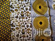 Ankara (12yards) | Clothing for sale in Lagos State, Surulere