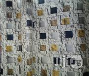 3D Wallpaper | Home Accessories for sale in Lagos State, Lagos Island