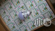 9W DC 12V LED Bulb | Home Accessories for sale in Lagos State, Ojo