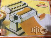 Chinchin Cutter   Kitchen Appliances for sale in Abuja (FCT) State, Wuse