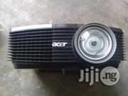 New HD Acer Projector In Abuja | TV & DVD Equipment for sale in Abuja (FCT) State, Central Business District