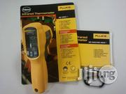 Fluke 62 MAX Infrared Thermometer (USA) | Measuring & Layout Tools for sale in Lagos State, Amuwo-Odofin