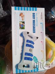 All-purpose Body Massager In Lagos State - Massagers | Massagers for sale in Lagos State, Lagos Island