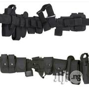 Security Belt | Safety Equipment for sale in Lagos State, Victoria Island