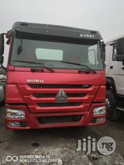Quality Howo Truck 3 2010 | Trucks & Trailers for sale in Lagos State, Ojo