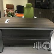 Executive Table | Furniture for sale in Lagos State, Ikoyi