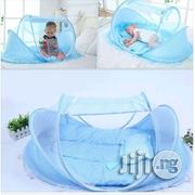 Baby Mosquito Net Cot | Children's Gear & Safety for sale in Rivers State, Obio-Akpor