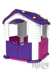 Playhouse With Slide | Toys for sale in Abuja (FCT) State, Wuse