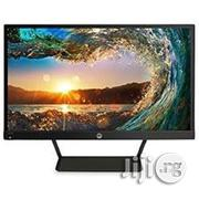 HP 22cwa Display Ips LED Backlit (6cm8100qjv0) 22'' | TV & DVD Equipment for sale in Lagos State, Gbagada
