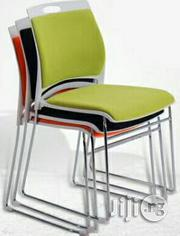 Visitor's Chair | Furniture for sale in Abuja (FCT) State, Gwarinpa