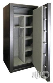 Metal Safes | Safety Equipment for sale in Abuja (FCT) State, Wuse 2