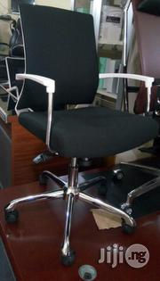 Executive Officer's Chair | Furniture for sale in Abuja (FCT) State, Gwarinpa