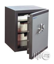 Metal Bank Safes | Safety Equipment for sale in Abuja (FCT) State, Wuse 2