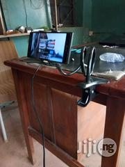 Phone Holder   Vehicle Parts & Accessories for sale in Oyo State, Ona-Ara