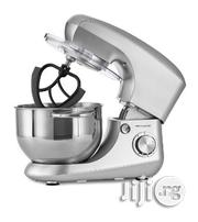 Andrew Mixer Electric Stand Mixer | Kitchen Appliances for sale in Lagos State, Alimosho