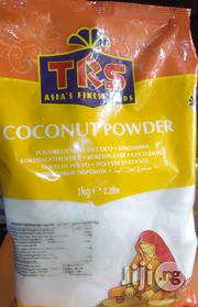 Coconut Powder- 1kg | Meals & Drinks for sale in Lagos State, Ojodu