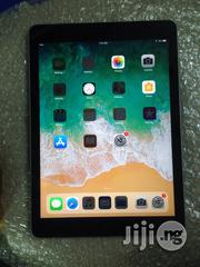iPad 5th Generation Black 32gb | Tablets for sale in Lagos State, Ikeja