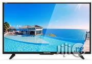 Polystar New Trend Energy Saving Smart Curve Digital TV - 50 Inches   TV & DVD Equipment for sale in Lagos State, Ikeja