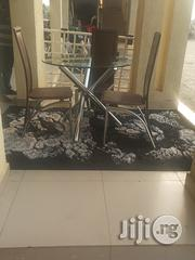Disscusion Table   Furniture for sale in Abuja (FCT) State, Wuse