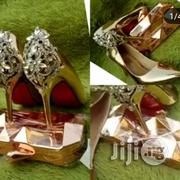 Bridal Combo | Wedding Wear for sale in Lagos State, Ojodu