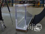 Acrylic Tanks We Build According To Your Specifications   Pet's Accessories for sale in Abuja (FCT) State, Garki I