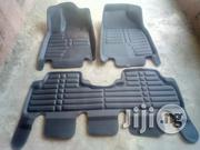 Lexus Leather Foot Mat | Vehicle Parts & Accessories for sale in Lagos State, Ojo