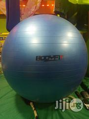 75cm Gym Ball | Sports Equipment for sale in Lagos State, Ikeja