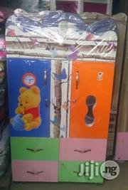 Children's Wardrobes | Children's Furniture for sale in Lagos State, Lagos Mainland