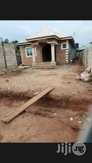 Decent Three Bedroom Bungalow For Sale | Houses & Apartments For Sale for sale in Lagos State, Ipaja