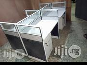 Workstation Table   Furniture for sale in Lagos State, Shomolu