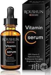 ROUSHUN Vitamin C Whitening Serum | Skin Care for sale in Lagos State
