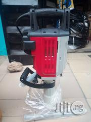 Industrial Electric Jack Hammer ,3000walts   Electrical Tools for sale in Lagos State, Amuwo-Odofin