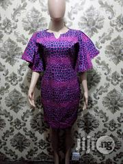 Barbie Alize Clothing   Clothing for sale in Abuja (FCT) State, Wuse