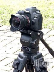 Film Production Camera And Equipment Rentage   Photo & Video Cameras for sale in Oyo State, Oluyole