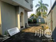 Luxury 5 Bedroom Semi Detached House. | Commercial Property For Rent for sale in Lagos State, Ikoyi