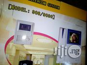 Video Door Phone Wired | Home Appliances for sale in Lagos State, Ikeja