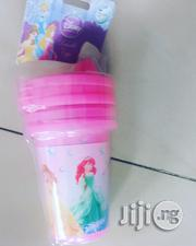 Character 3 in 1 Sip Cups | Babies & Kids Accessories for sale in Lagos State, Ikeja